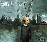 Echoes by Somniae Status (2008-06-24)