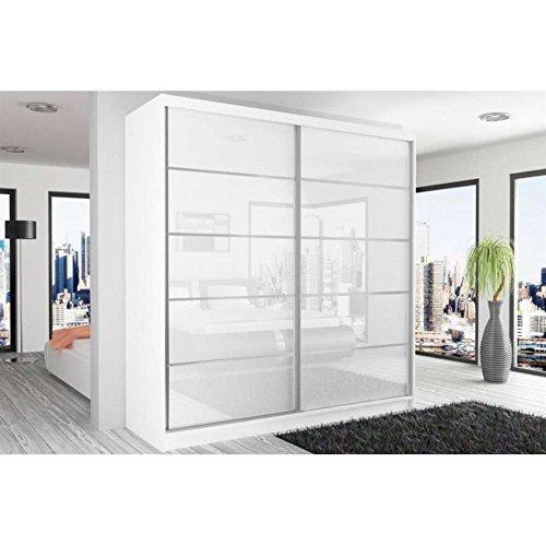 justhome-beauty-6-armoire-218-200-60-couleur-blanc-mat-blanc-laque-haute-brillance