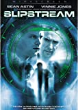 Slipstream [DVD] [2005] [Region 1] [US Import] [NTSC]