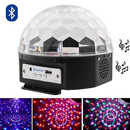 jzkr-rotating-strobe-disco-dj-stage-led-rgb-crystal-magic-effect-dot-light-ball-with-bluetooth-stere