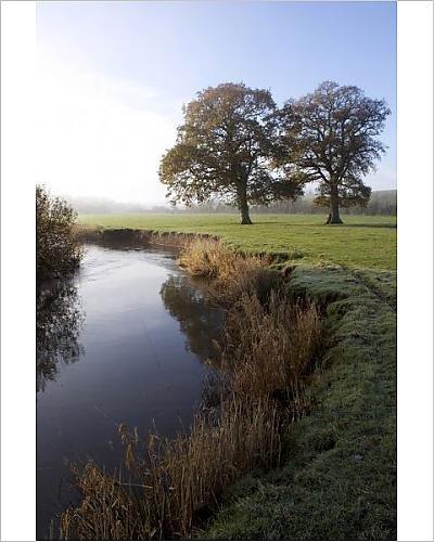 photographic-print-of-river-culm-near-rewe-devon-england-united-kingdom-europe