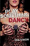 Play Something Dancy (Volume 1)