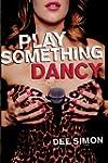 Play Something Dancy