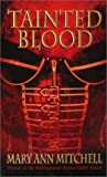 img - for Tainted Blood (Marquis de Sade) book / textbook / text book