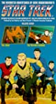 Star Trek Animated Series #07