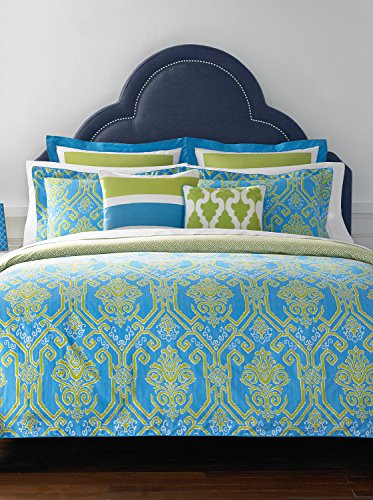 happy-chic-by-jonathan-adler-claire-reversible-comforter-set-blue-green-full-queen
