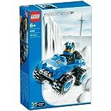 LEGO Racers 8358 - Off-roader - LEGO