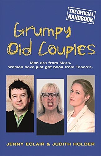 grumpy-old-couples-men-are-from-mars-women-have-just-got-back-from-tescos