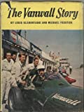 img - for The Vanwall Story book / textbook / text book