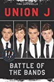 Tina Campanella Union J and District 3- Battle of the Bands