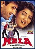 Mela - Comedy DVD, Funny Videos