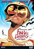 Fear and Loathing in Las Vegas [1998] [DVD]