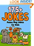 Funny Dog Jokes for Kids: 175+ Funny...
