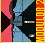 Le Corbusier - Modulor 2 (1955): Fort...