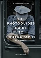 The PhotoGuides Guide to Photography, 2nd Edition ebook download
