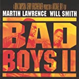 Various Bad Boys II