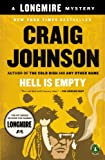 Hell Is Empty: A Walt Longmire Mystery