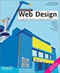 Foundation Web Design: Essential HTML...