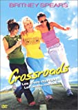 echange, troc Crossroads - Édition 2 DVD