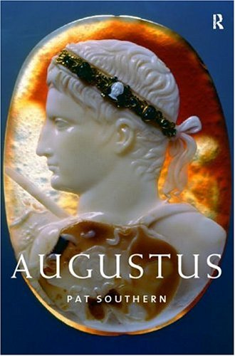 Image for Augustus (Roman Imperial Biographies)