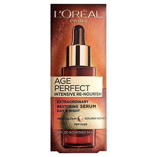 loreal-paris-skincare-age-perfect-intensive-re-nourish-serum-30ml