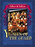 Yeomen of the Guard [DVD] [1982] [Region 1] [US Import] [NTSC]