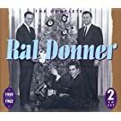 The Complete Ral Donner 1959-1961