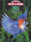 鳥 (ニューワイド学研の図鑑)