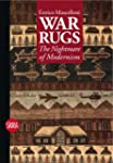 War Rugs: The Nightmare of Modernism