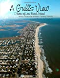 img - for A Gull's View: Aerial View of Long Beach Island book / textbook / text book