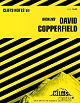 Cliffsnotes On Dickens' David Copperfield (cliffsnotes Literature Guides)