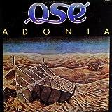 Adonia (Vinyl Lp)