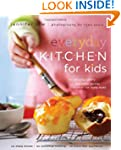Everyday Kitchen For Kids: 100 Amazin...