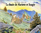 img - for Schwartz/Fessee De Mariette Soupir (French Edition) book / textbook / text book