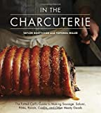 In The Charcuterie: The Fatted Calf s Guide to Making Sausage, Salumi, Pates, Roasts, Confits, and Other Meaty Goods