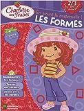 echange, troc Valérie Videau - Les formes, 2-3 ans