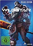 Wildstar - Deluxe Edition (Steelbook)
