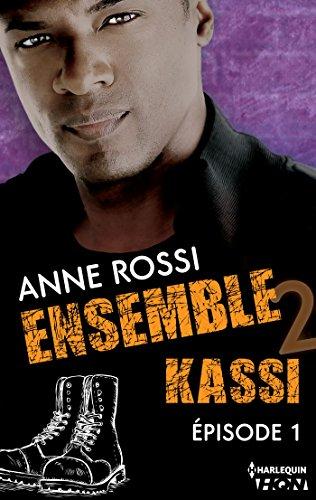 Ensemble - Kassi : Épisode 1 51JCGciyLdL