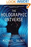 The Holographic Universe: The Revolut...