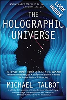 the_holographic_universe