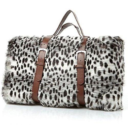 a-by-adrienne-landau-on-the-go-faux-fur-throw-snow-leopard-50x70