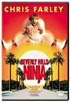 Beverly Hills Ninja