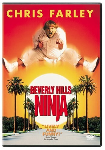 beverly-hills-ninja