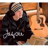 """Ohrenpostvon """"Jasper"""""""