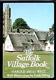 Suffolk Village Book