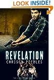 The Zombie Chronicles - Book 6 - Revelation