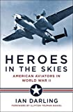 Heroes in the Skies: American Aviators in World War II