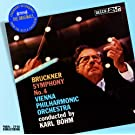 Bruckner: Symphony No.4 in E flat major -