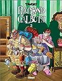 "Afficher ""Raymond Calbuth n° 3"""