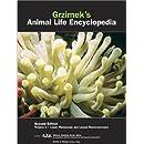 Grzimek's Animal Life Encyclopedia: Lower Metazoans and Lesser Deuterostomes